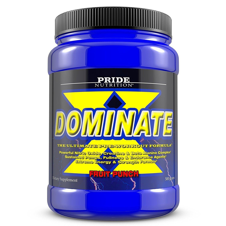 dominate1.jpg