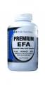 efa60productspage__99651_thumb.jpg