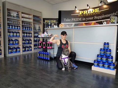 pride-showroom-kate.jpg