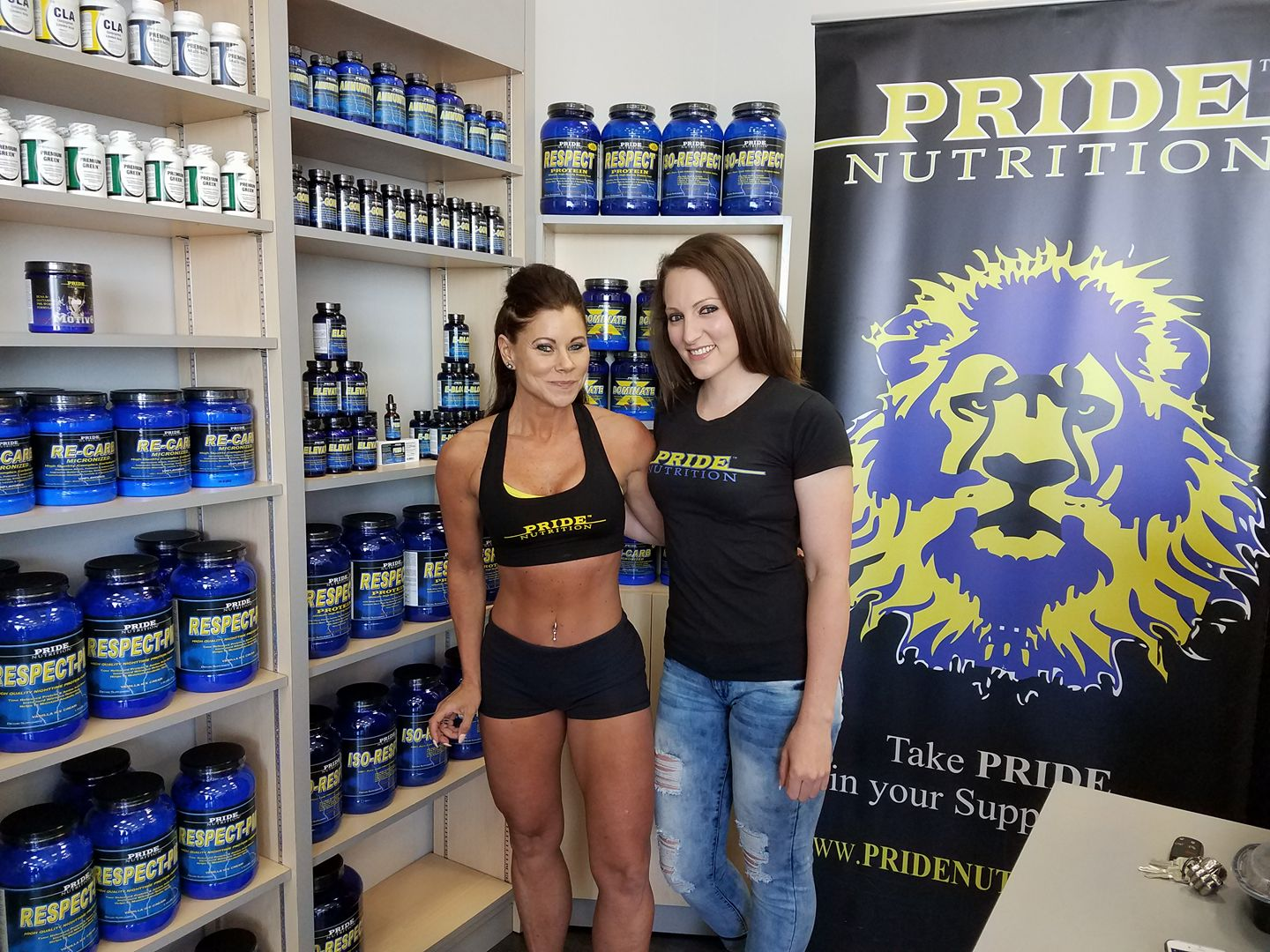 pride-showroom-staci-and-amanda.jpg