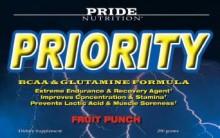 priority-bottle-label-18826-std.jpg
